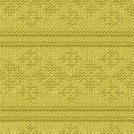 ps0230a (433x433, 82Kb)