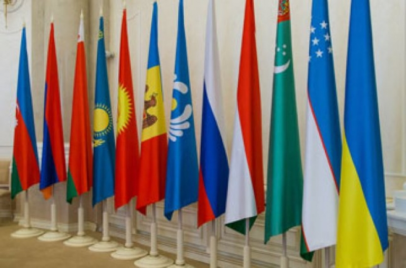 Порошенко снова солгал: Украина остается в СНГ