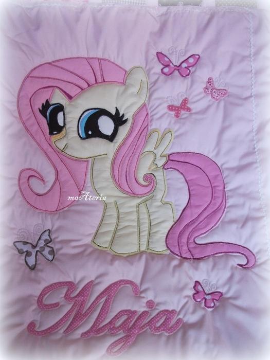Лоскутное шитье. Детские подушки (55) (525x700, 249Kb)