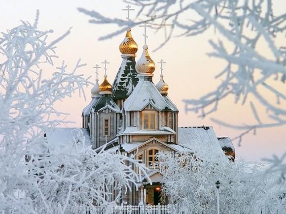 Рождественский сочельник и Рождество Христово – что это такое: Ответы на вопросы