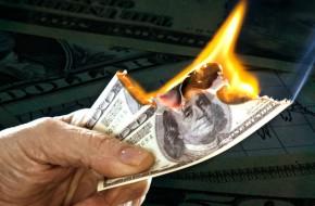 Чем Банк России заменяет доллары в валютных резервах