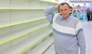 Медведев просит разобраться …