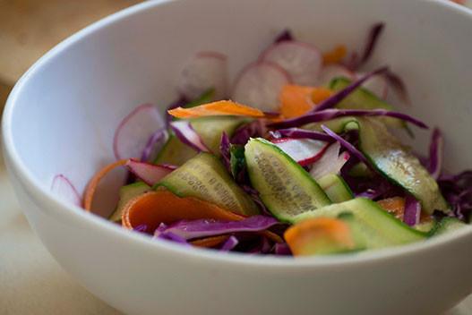 7 вкусных и простых блюд для пикника еда, своими руками, сделай сам