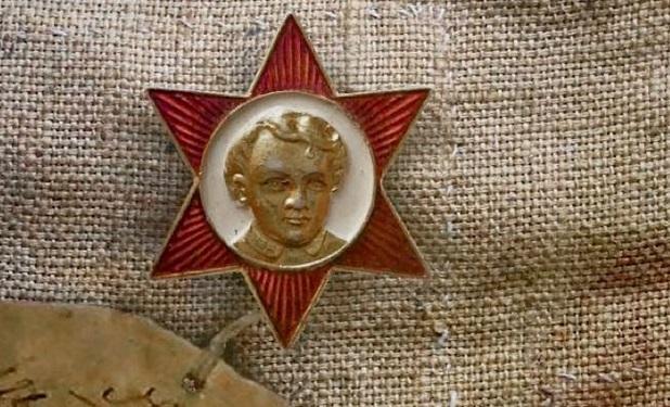 Сохнут – троянский конь Израиля в России
