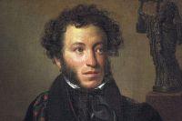 Главная няня России. Почему Пушкин не смог найти могилу Арины Родионовны?