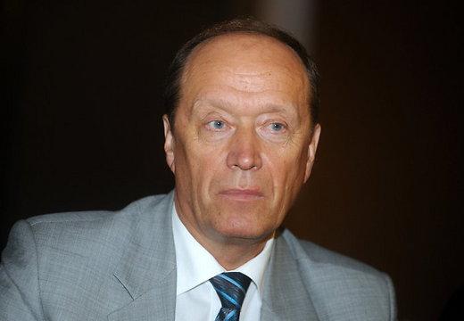 Вешняков: Латвия провоцировала Россию активнее других. Вот и доигрались