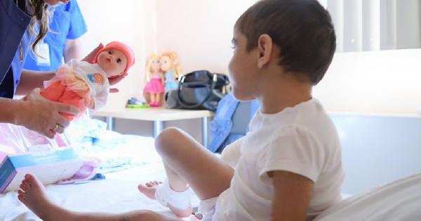 Власти Ингушетии сняли квартиру для истерзанной тётей девочки