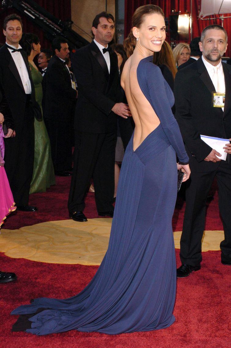 20 самых красивых платьев за…