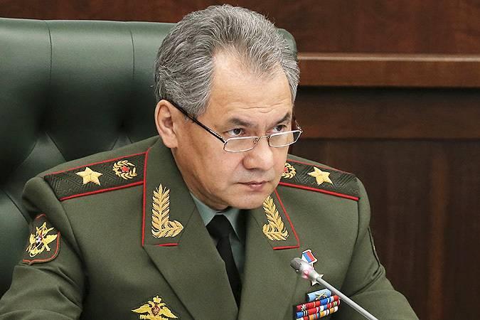 МО РФ: Иран способствует сирийскому урегулированию