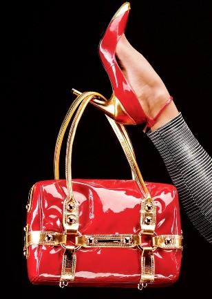 7 фактов, которые о вас может рассказать дамская сумка. Вы будете удивлены, но это и правда работает!