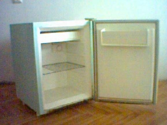 обучении руководителя холодильник до 10 тысяч в иркутске рельеф