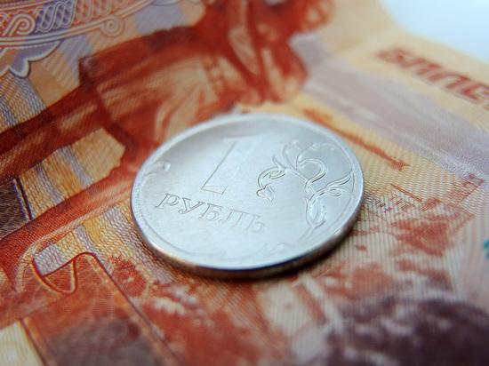 Разрыв в доходах россиян шокировал: названы профессии с позорными зарплатами