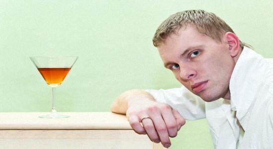 Кодирование от алкоголизма. Почему всё так сложно?