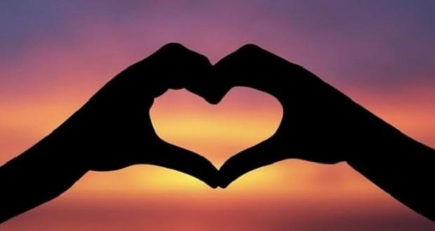 10 научных фактов из жизни человеческого сердца
