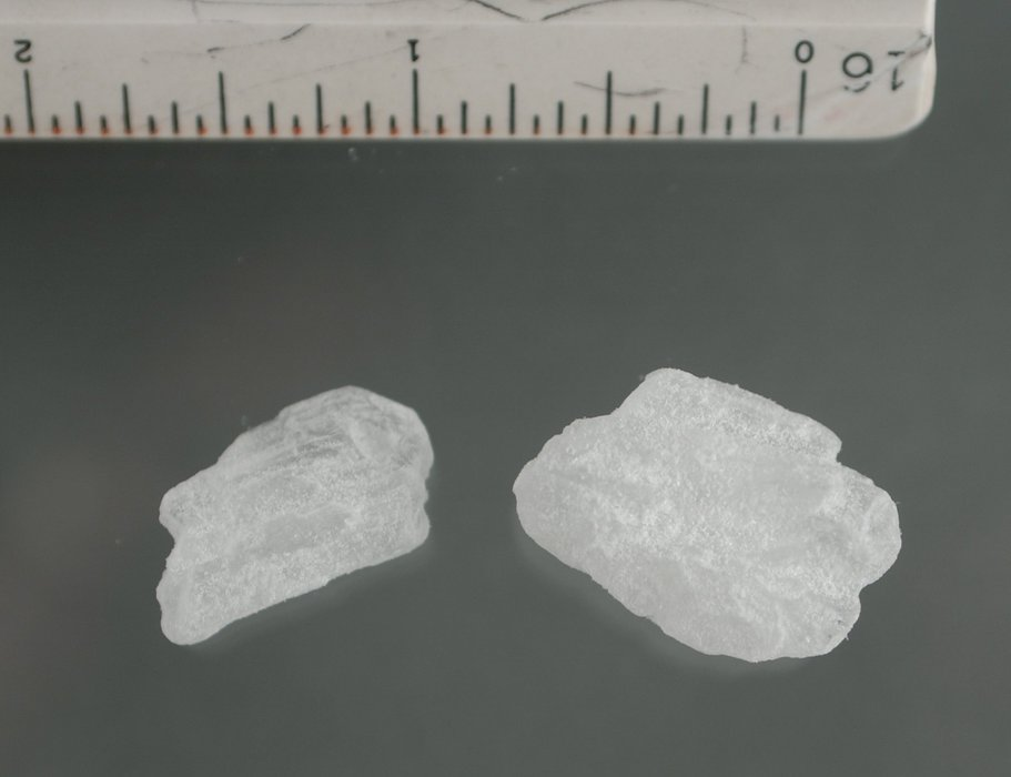Amphetamine paste price