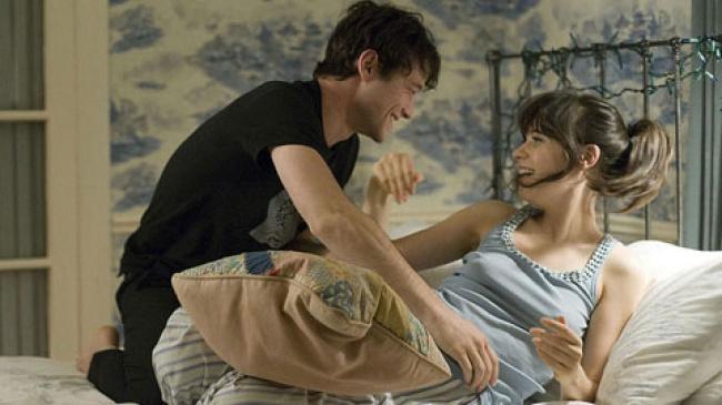 15 историй, в которых вся суть отношений между мужчиной и женщиной