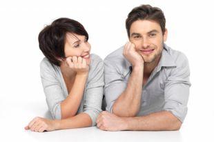 Игры разума. Почему мужчины и женщины мыслят по-разному