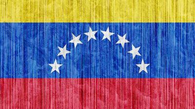 Мадуро приедет в Москву 9 мая по просьбе Путина