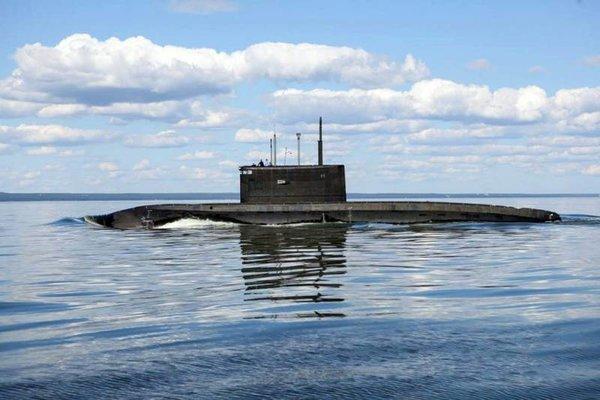 Military Watch: Почему НАТО …