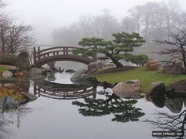 Japan-Park-016