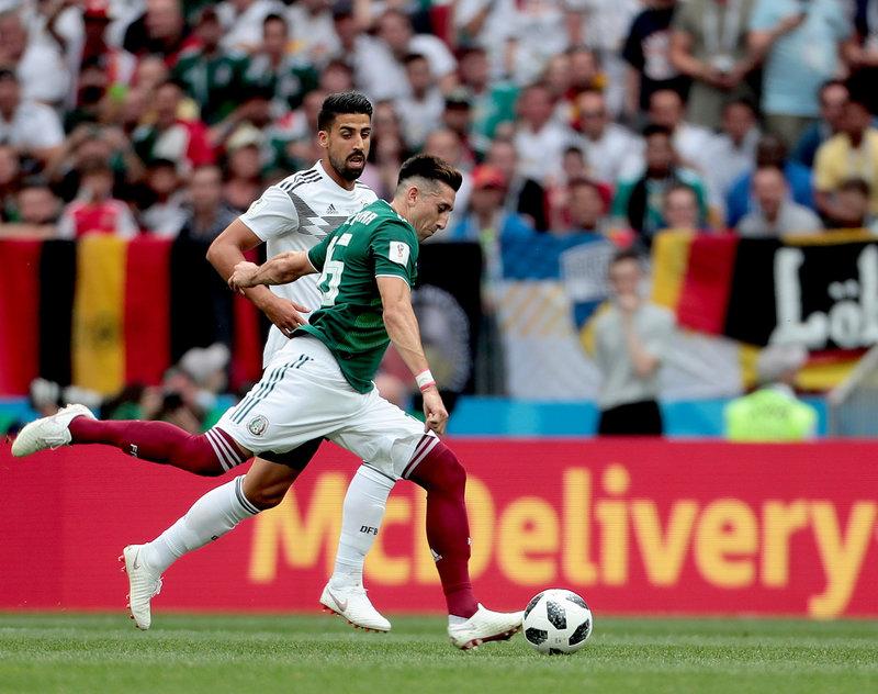 Чемпион мира отказался взять у шведского журналиста обратный билет в Германию на 23 июня