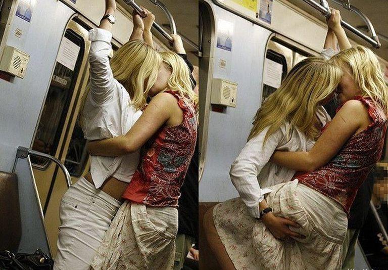 avtobus-lesbiyanki-onlayn