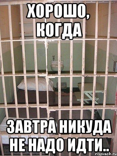 ФСИН: подвергшийся пыткам заключенный пытался спровоцировать сотрудников колонии