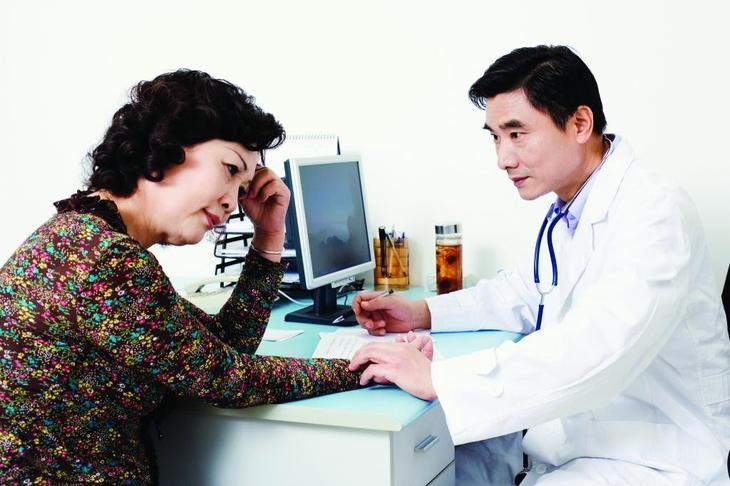 Метаболическая терапия