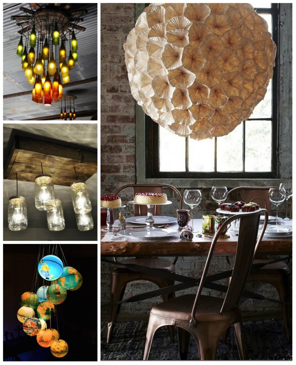 12-inexpensive-ways-to-make-simple-apartment-a-work-of-art-artnaz-com-9