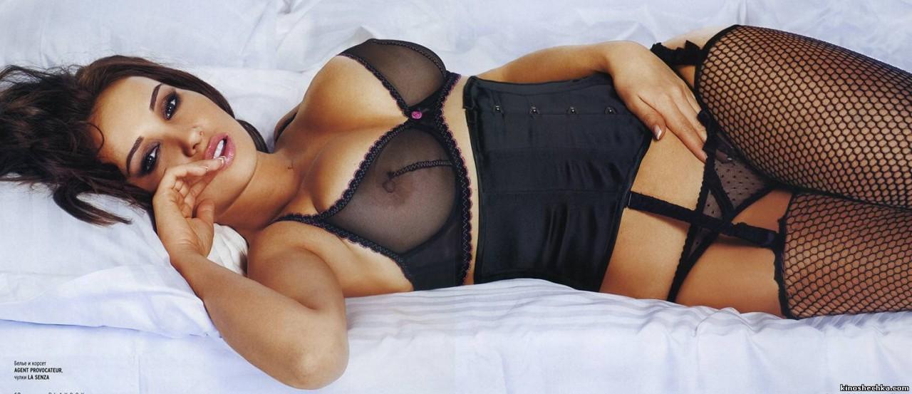 15 откровенных историй о том, как звезды потеряли девственность