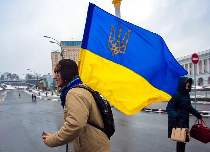 «Понаехавшие» в Россию нагле…