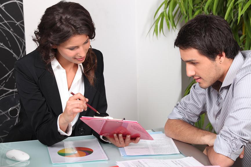 Как уменьшить выплаты по кредитам?