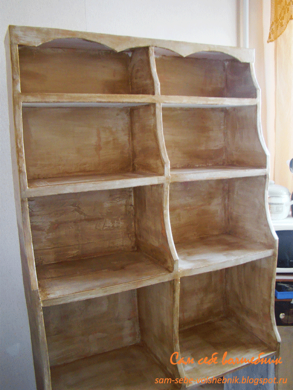 Домашняя бетономешалка своими руками 34