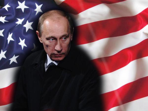 Путин не постеснялся высказать неожиданное мнение об американской армии