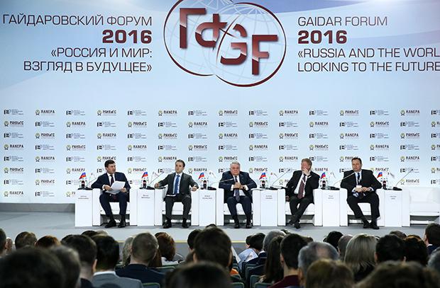 Плановая экономика в России и за границей
