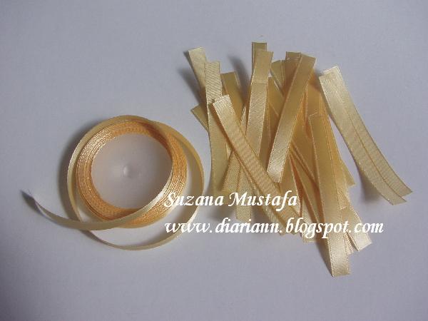 вышивка летнами. хризантемы (18) (600x450, 124Kb)