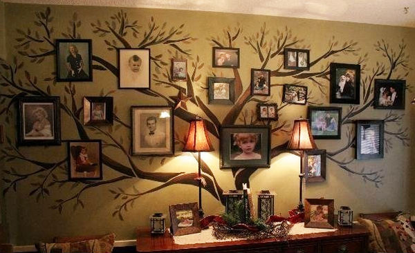decor-wall-hand-made_8