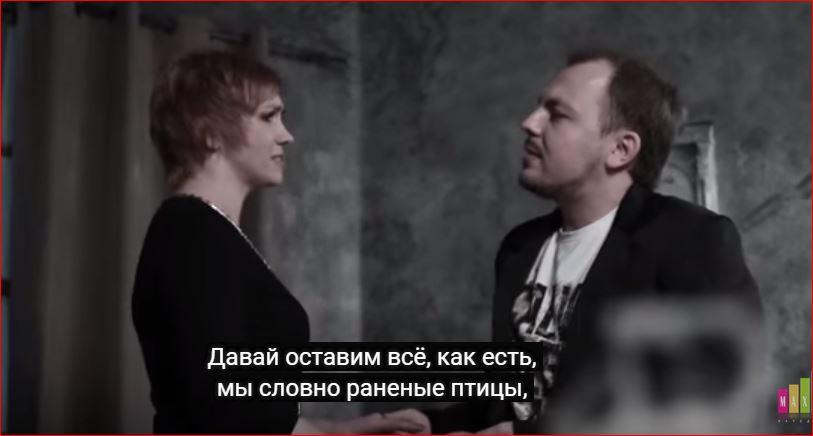 """""""Говоришь мне..."""" - Ярослав …"""