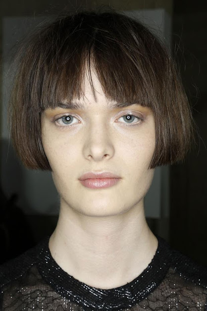 How To Get Fall's Monochromatic Face