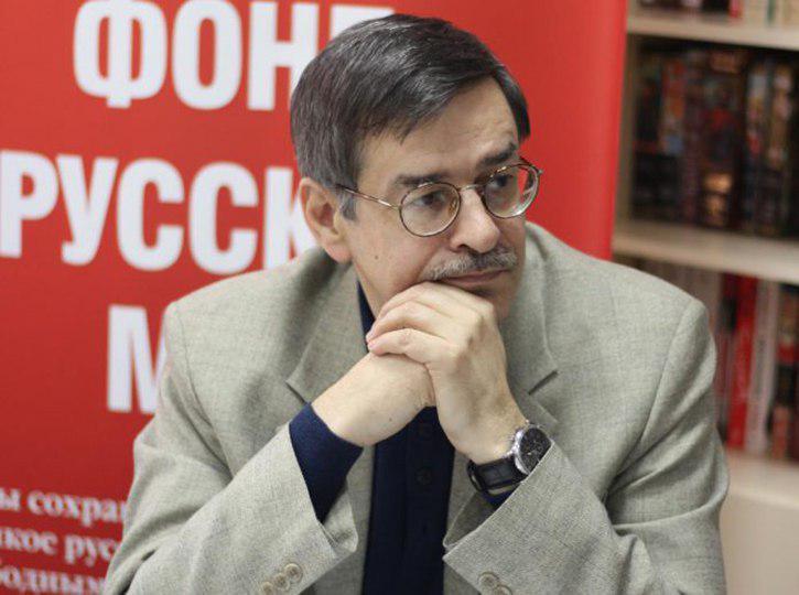 «Уроем, гадов!» – в ДНР жёстко отреагировали на отмену Украиной защиты языков нацменьшинств