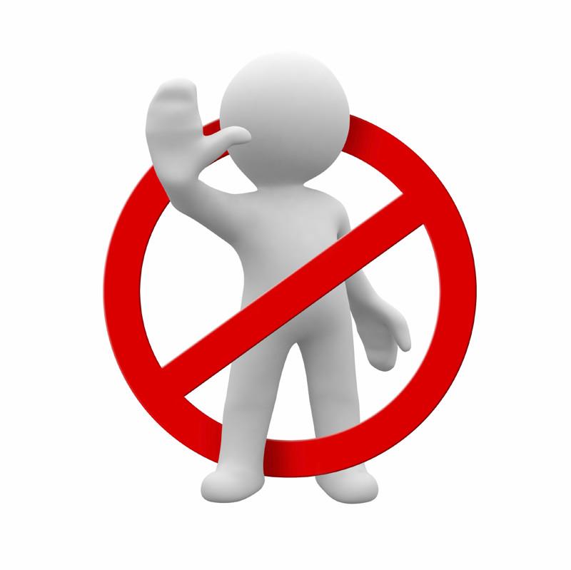 Не публикуйте фото своих детей. И ещё 9 советов пользователям соц.сетей