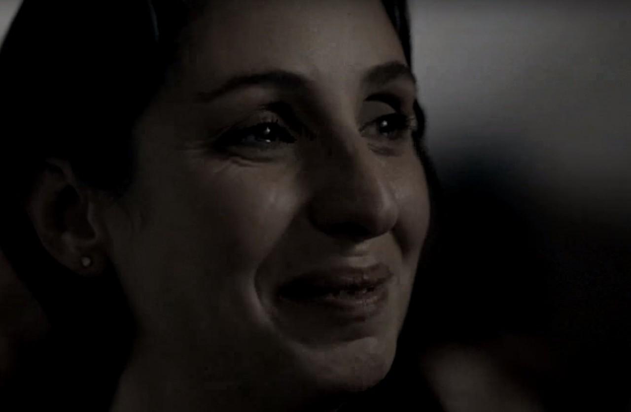 У этой мамы двоих детей едва хватает времени на себя. То, что сделал ее старший сын, довело ее до слёз...