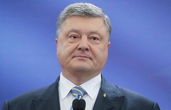 Киев в недоумении: чем заним…