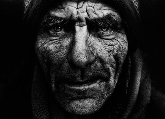 http://www.allnews4.me/images/stories2015/uzn_1444327612.jpg