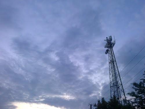 ДНР «вышла на финишную прямую» в создании собственного оператора мобильной связи — Минсвязи