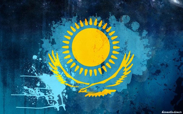 На юге Казахстана начались массовые беспорядки
