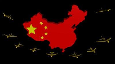 Вьетнам обвинил КНР в наруше…