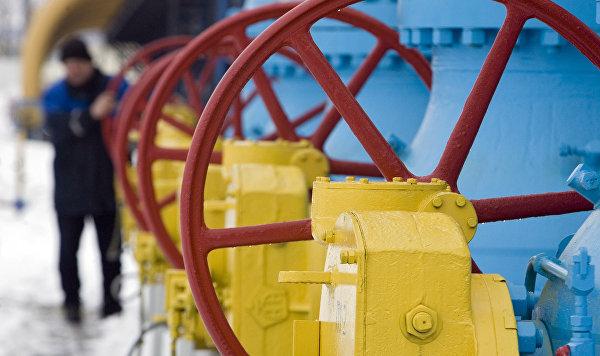 Сжигая мосты: зачем Украина отказалась от транзита российского газа в Европу