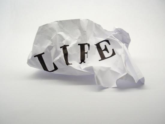 Мудрые фразы о жизни и любви