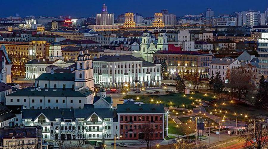 10 стран, где на российскую зарплату можно почувствовать себя королем